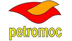 Petromoc company logo