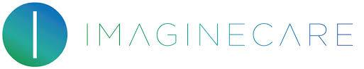 ImagineCare company logo