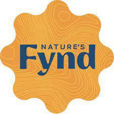 Nature's Fynd company logo