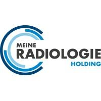 Meine Radiologie Holding company logo