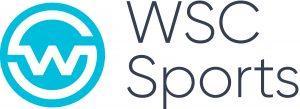 WSC Sports Technologies company logo