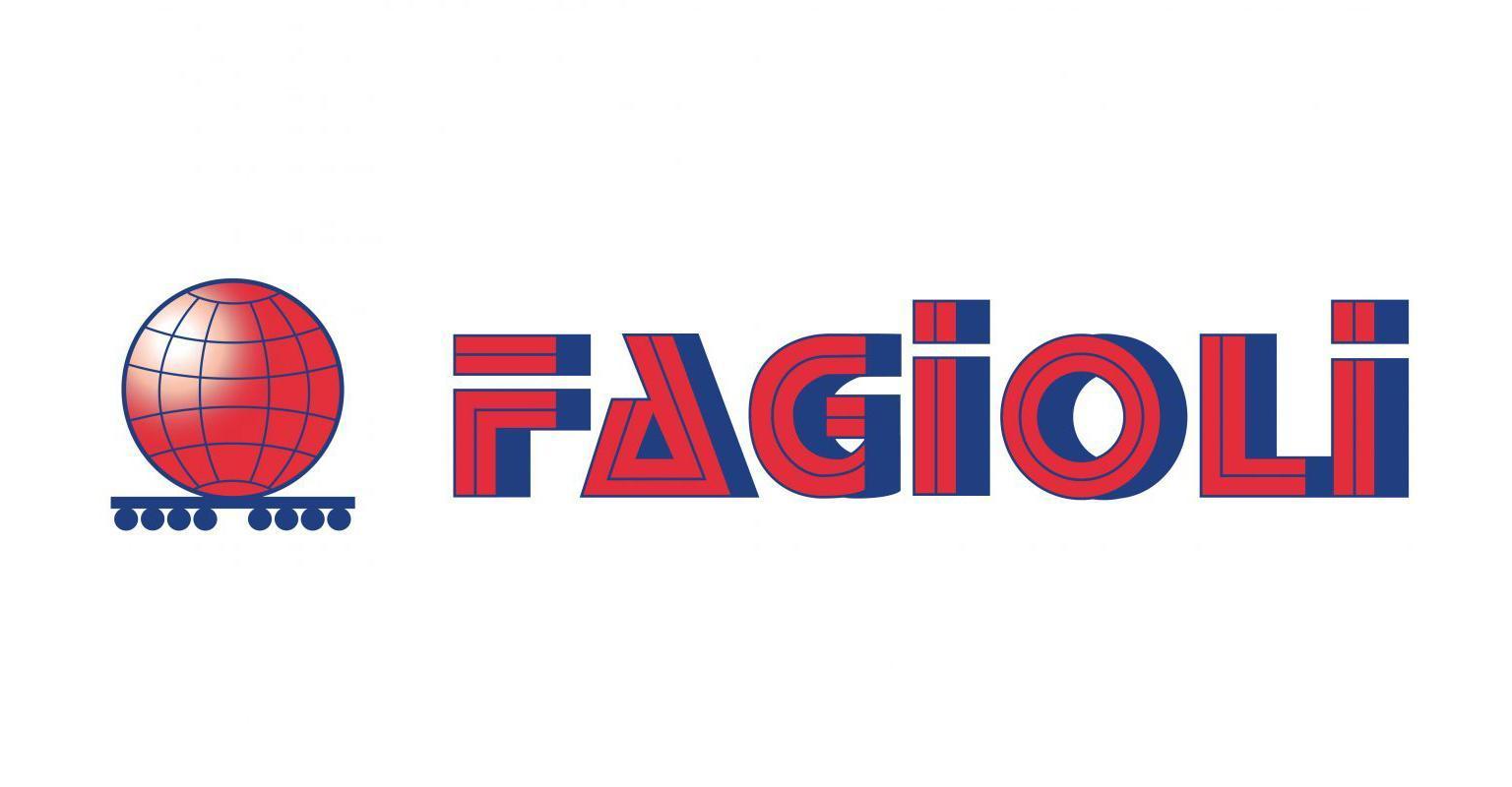 Fagioli company logo