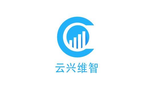 Cloudwiz company logo