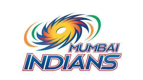 Mumbai Indians company logo