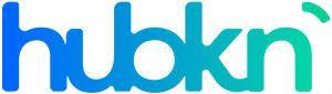 hubkn company logo