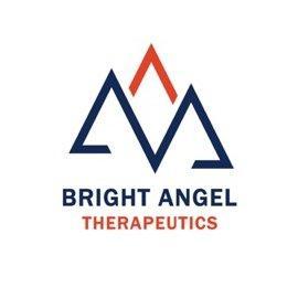 Bright Angel Therapeutics company logo