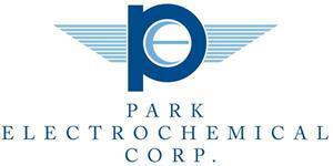 Park Electrochemical company logo