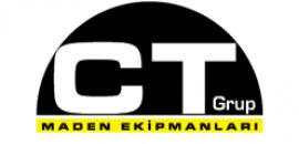 CT Mining Equipment company logo