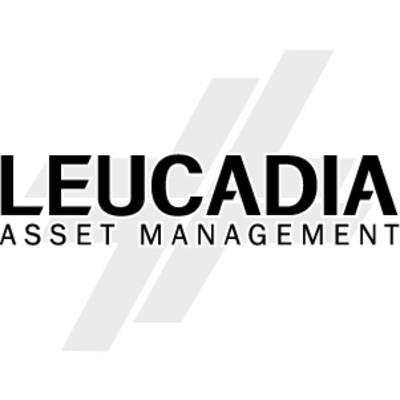 Leucadia Asset Management company logo