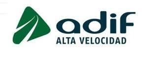 Adif Alta Velocidad company logo