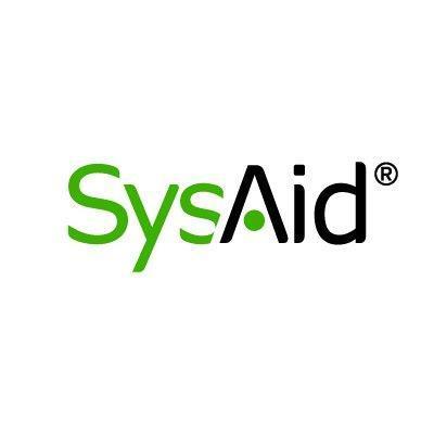 SysAid Technologies company logo