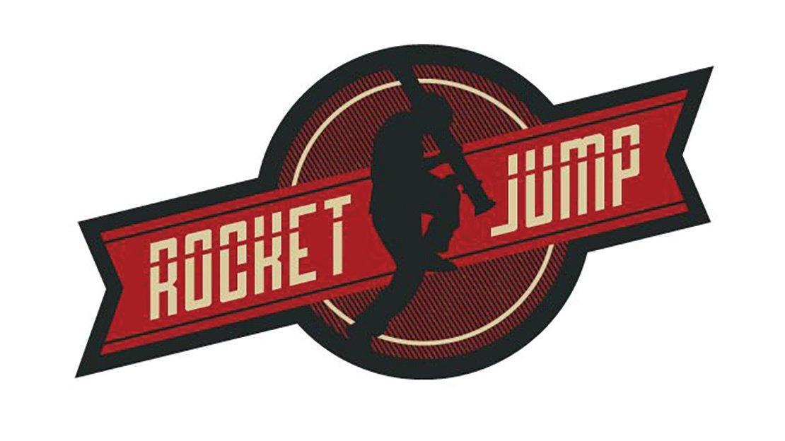 RocketJump company logo