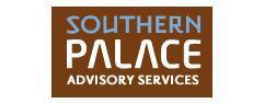 Southern Palace Group company logo