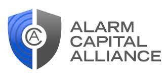 Alarm Capital Alliance company logo