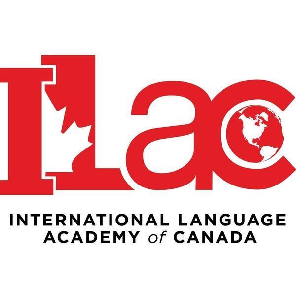 International Language Academy of Canada company logo