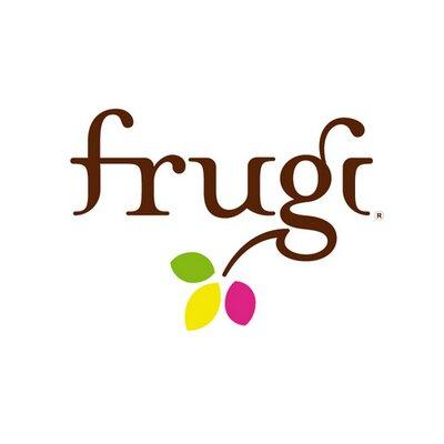 Frugi company logo