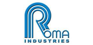 Roma Industries company logo
