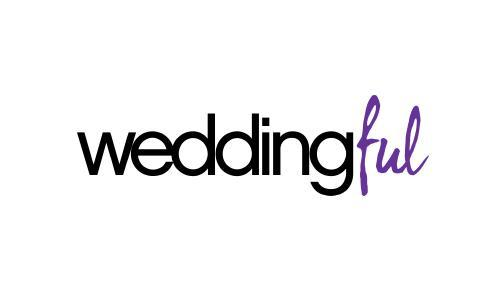Weddingful company logo