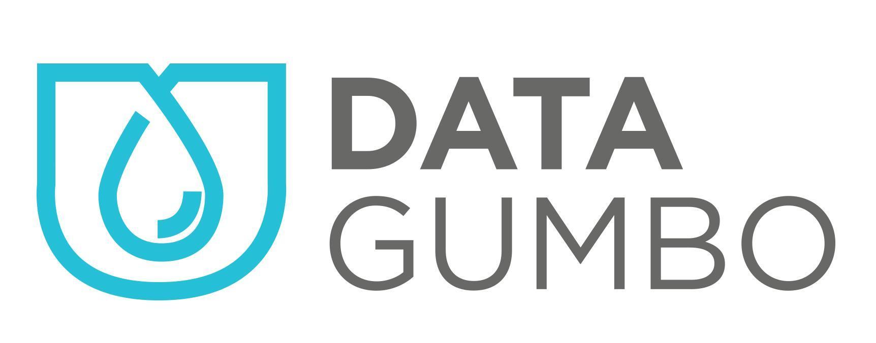 Data Gumbo company logo