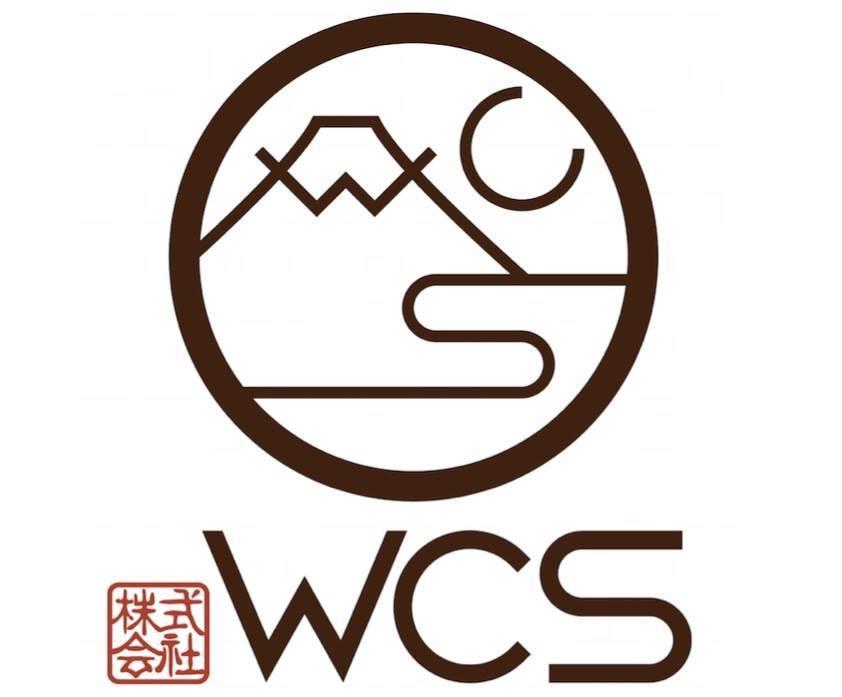 World Cosplay Summit company logo
