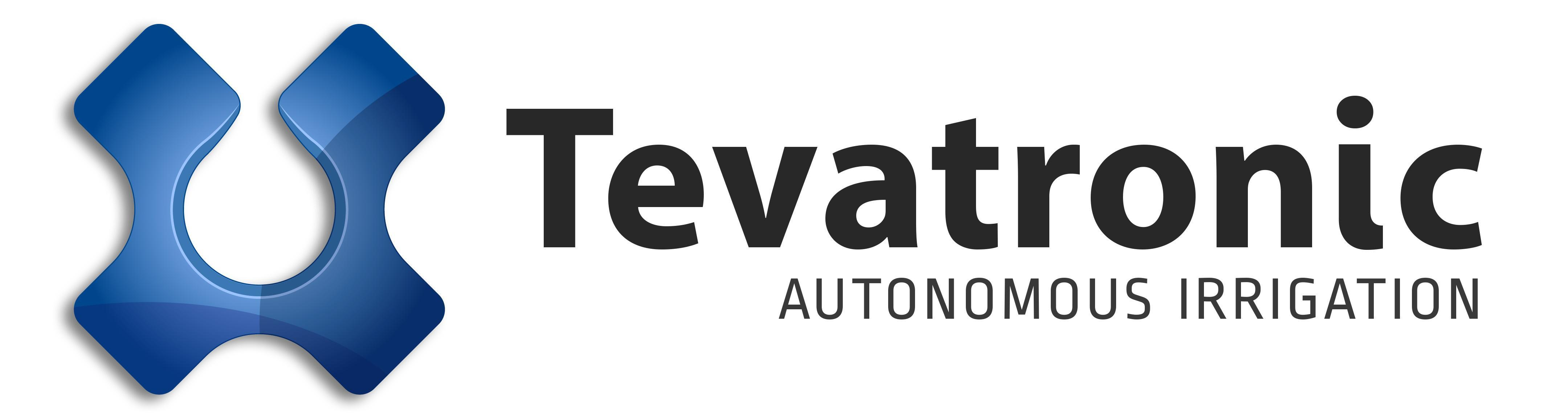 Tevatronic company logo
