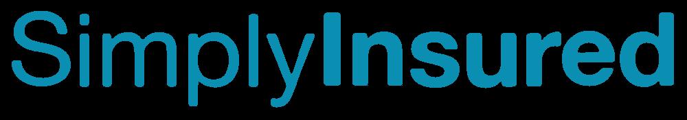 SimplyInsured company logo