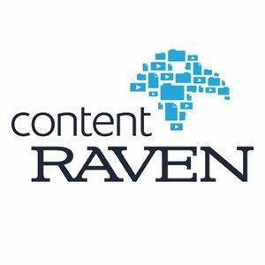 Content Raven company logo