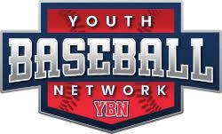Youth Baseball Network company logo