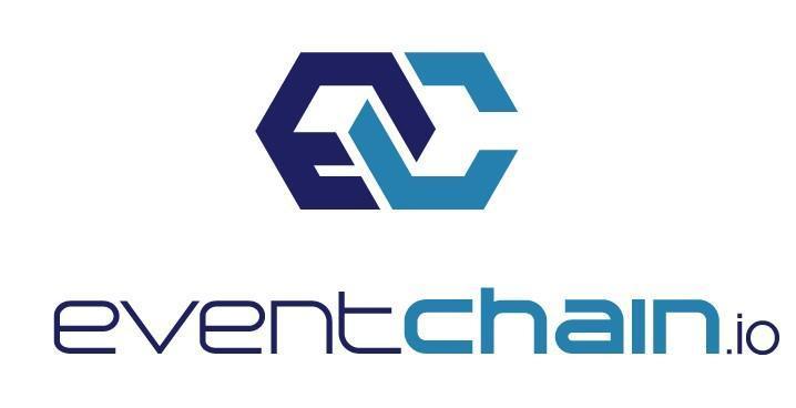Eventchain Smartticket Service company logo