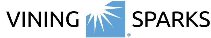 Vining-Sparks & Associates company logo
