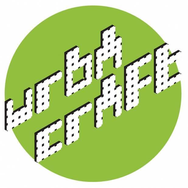 Urbacraft company logo