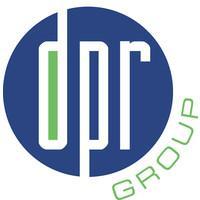 DPR Group company logo