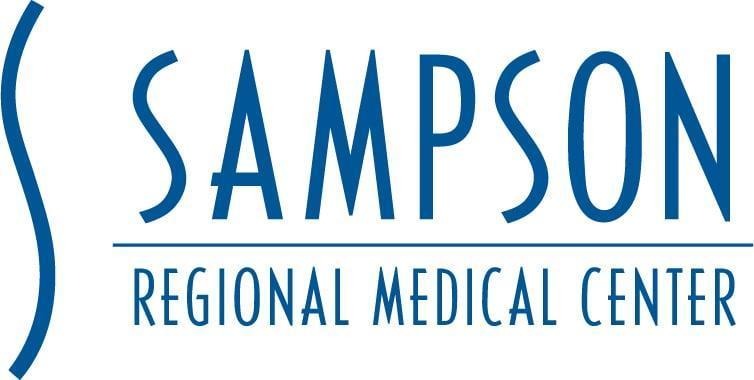 Sampson Regional Medical Center company logo
