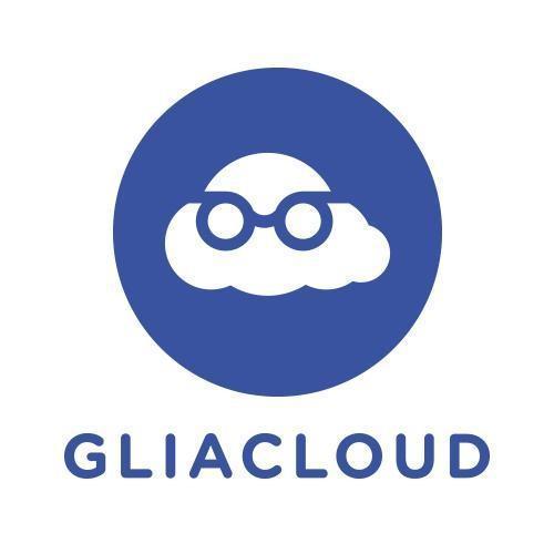 GliaCloud company logo