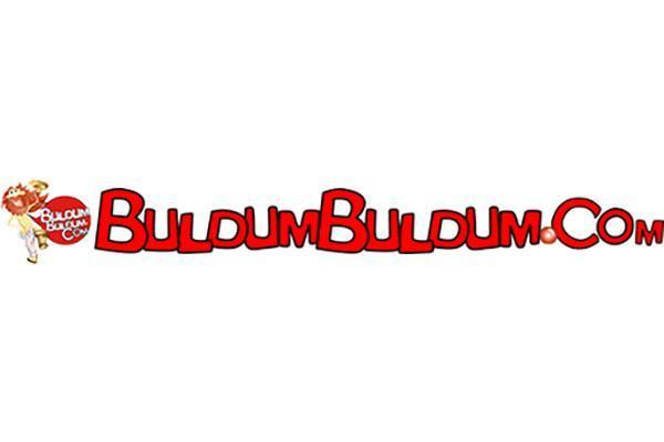 Buldum Buldum company logo