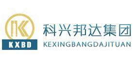 Kexing Bangda company logo