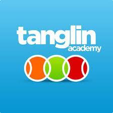 Tanglin Academy company logo