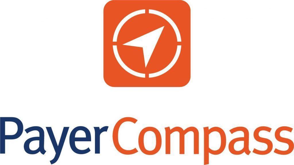 Payer Compass company logo