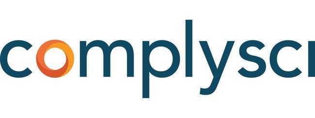 ComplySci company logo