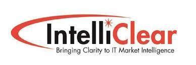 IntelliClear company logo