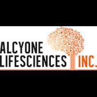Alcyone Lifesciences company logo