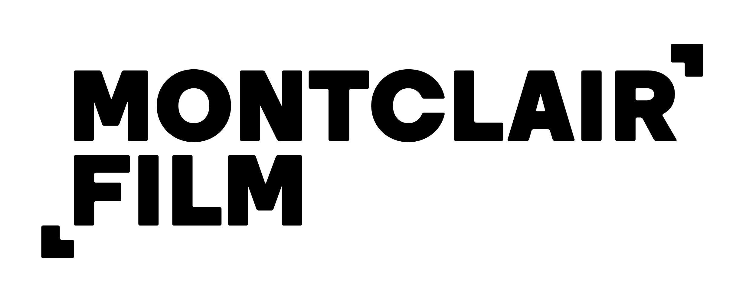 Montclair Film company logo