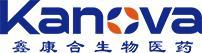 Kanova company logo