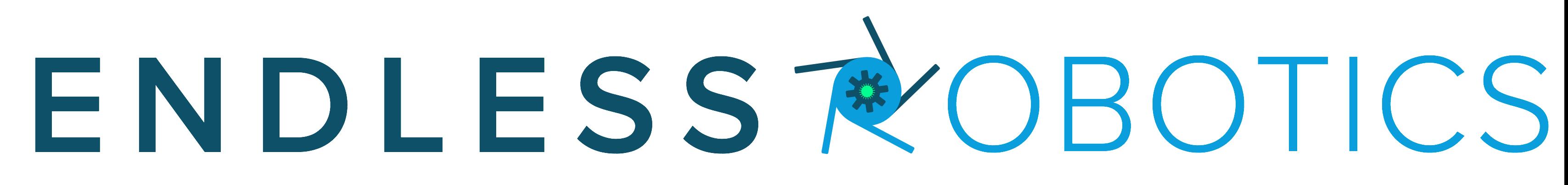 Endless Robotics company logo