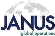 Janus Global Operations company logo