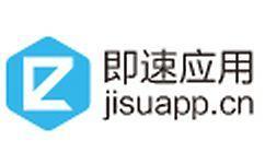 Jisu App company logo