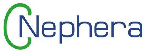 Nephera company logo