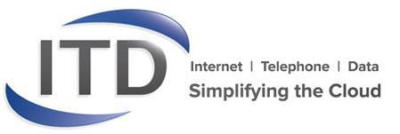 ITD Solutions company logo