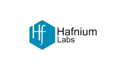 Hafnium Labs company logo