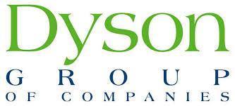 Dyson Group company logo